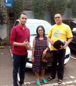 promo auto 2000 kalimalang Bekasi